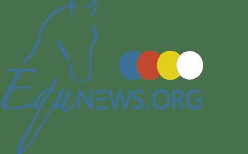 Equ.News