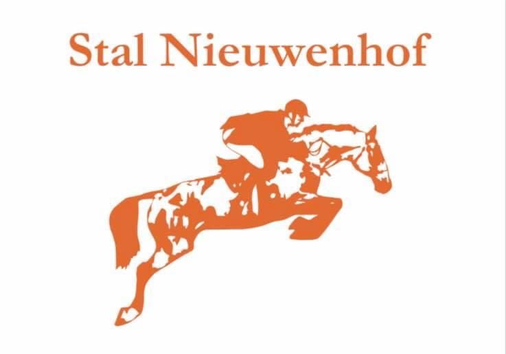 Stal Nieuwenhof