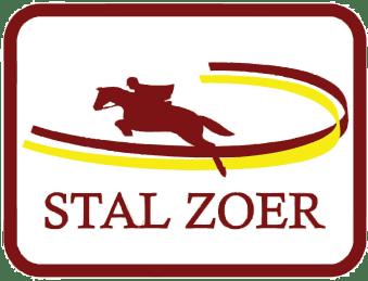 Stal Zoer