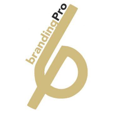 BrandingPro